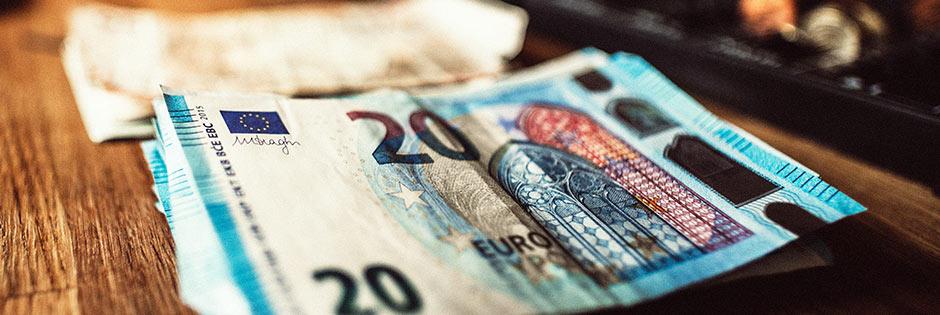 Girokonto für Kinder