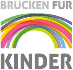 Brücken für Kinder e.V. - Unterstützt durch die Hamburger Volksbank Stiftung