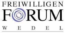 Freiwilligen Forum Wedel