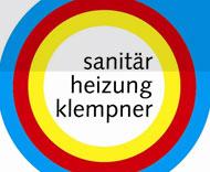 Logo Fachverband SHK